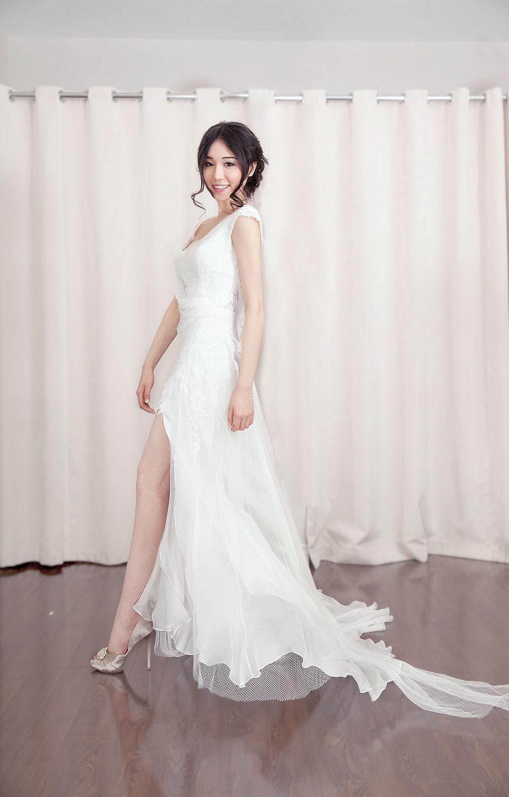 wybor-sukni-slubnej (1)